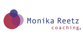 Monika Reetz